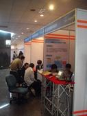 2009教育部嵌入式系軟體聯盟課程與成果發表會在新竹國立交通大學電子與資訊研究大樓_1225:1744551180.jpg