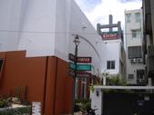 With Grace Yeh有個飯局在成大旁邊的Corner_20110516:1899643275.jpg
