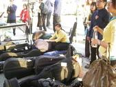 國立中山大學南雁國樂社參加96學年度全國學生音樂比賽-國樂合奏-於屏東市中正藝術館20080303:1502252939.jpg