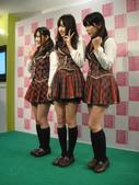 Yes!! 歷史性的一刻!!! AKB48新加坡官方店開幕!!! 2011_05:1465537739.jpg