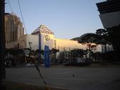 陳良弼2009出國比賽韓國釜山Bexco國際會議中心會場11_22-24:1152815166.jpg