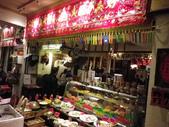 在某一間傳統台灣風餐廳用晚餐_巧遇AKB48神之七人 柏木由紀_20120225:1932745919.jpg