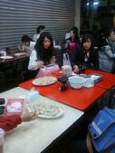 2011高雄高商的可愛學生們-課後輔導吃水餃と吃冰:1176976422.jpg
