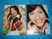 在日本求學認識的香港好友Cowx3 Wu要賣的AKB48/SKE48相關週邊(給郭小妹看的):1288467231.jpg