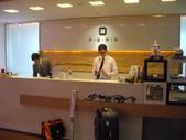 陳良弼IEEE/ACM ASP-DAC 2010國際會議在台灣台北_我的住宿篇:1106940666.jpg