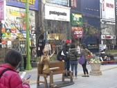 2009陳良弼韓國釜山行_龍頭山公園、南浦洞、Bexco會場報到、西面_1122:1573281760.jpg