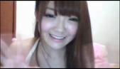 與ひとみん視訊(日本東京<->台灣高雄連線)_20120724:1448112491.jpg