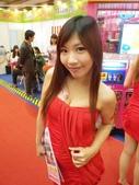 第13屆台北國際連鎖加盟店大展_20120226:1306738784.jpg