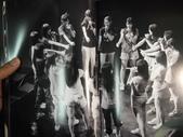AKB48, SKE48, SDN48之2009年8月AKB104組閣祭演唱會在_日本東京武道館:1464991624.jpg