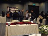 陳良弼台北國際會議中心IEEE/ACM ASP-DAC  2010 國際會議發表論文會場篇_0119:1036966378.jpg