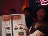 2008新春初三與國中同學-陳詩紋及她的家人與朋友們唱歌去...20080209:1834521369.jpg
