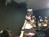 高雄天團Candy Star 劇場公演_初日_20120720:1364651445.jpg