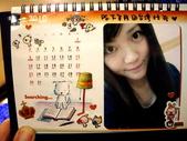 With Candy 兄弟_20091206:1091367929.jpg