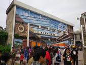 2011高雄駁二動漫祭_20111204:1876706157.jpg