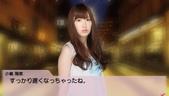 PSP AKB1/48 電動, 全破小嶋陽菜!!! 拿到全部的卡片!!! (含電動對白翻譯):1883447940.jpg
