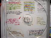 我新買的劇場版音樂CD-AKB48-言い訳Maybe 到貨了~~~:1373875808.jpg