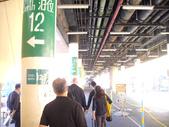 陳良弼2011的香港行第4天_坐船出海去澳門看大三巴! 威尼斯人! 0228:1681410047.jpg