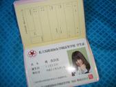 在日本求學認識的香港好友Cowx3 Wu要賣的AKB48/SKE48相關週邊(給郭小妹看的):1288467232.jpg