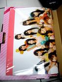 我的AKB48 -2011年官方月曆 Type A到貨囉~~~:1263271964.jpg
