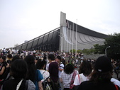 原宿之旅_順便探一下路(代代木競技場, 7/10 AKB48在那邊開大型演唱會)_20100704:1323216992.jpg