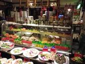 在某一間傳統台灣風餐廳用晚餐_巧遇AKB48神之七人 柏木由紀_20120225:1932745920.jpg