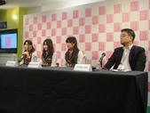 Yes!! 歷史性的一刻!!! AKB48新加坡官方店開幕!!! 2011_05:1465537740.jpg