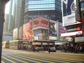陳良弼2011的香港行第3天_旺角女人街_0227:1521044456.jpg