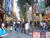 去完了SKE48全國握手會東京場完之後,在新宿車站閒逛_20100718:1824953546.jpg
