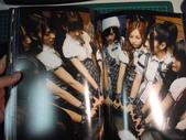 AKB48, SKE48, SDN48之2009年8月AKB104組閣祭演唱會在_日本東京武道館:1464991625.jpg