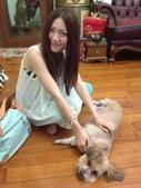 With CANDY WU看電影吃宵夜_20120704:1386058442.jpg