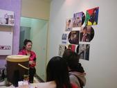 與可愛雄商的學生們聚餐趣_20120115:1161773700.jpg