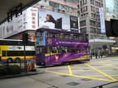 陳良弼2011的香港行第5天_回程前再去銅鑼灣打小人及AKB48博物館_0301:1245575691.jpg