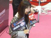 陳良弼2011的香港行第3天_去CS日本動玩展看大島優子_0227:1759113667.jpg
