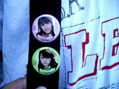 AKB48之no3b 5th單曲「君しか」握手會在東京台場_20100804:1252326559.jpg
