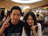 With 灣好兄弟Candy_20100625:1692529924.jpg