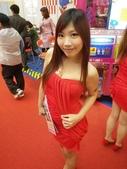第13屆台北國際連鎖加盟店大展_20120226:1306738785.jpg