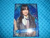 在日本求學認識的香港好友Cowx3 Wu要賣的AKB48/SKE48相關週邊(給郭小妹看的):1288467233.jpg
