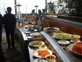 2009年工研院主辦之ESL and Low Power技術研討會在新竹國賓飯店_1130:1464178138.jpg