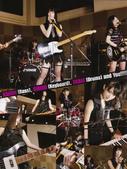 史上最強神樂團-SKE48 club band!!:1533890098.jpg