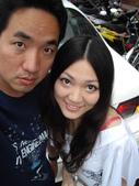 With 灣好兄弟Candy_20100625:1692529925.jpg