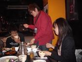 With 雄商308學生們_20100117:1649771978.jpg