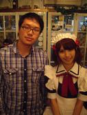 20110514, 月讀女僕 Cafe, 照拍解禁日:1970856851.jpg