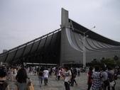 原宿之旅_順便探一下路(代代木競技場, 7/10 AKB48在那邊開大型演唱會)_20100704:1323216993.jpg