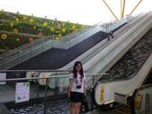 招待來自中國北京中央民族大學的朋友遊高雄(Day3-4)_20120506-07:1995549311.jpg
