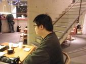 2011高雄駁二動漫祭番外篇_會後吃日本料理篇_20111204:1444328102.jpg