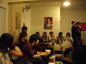 AKB48台灣後援會之KHG48(高雄48)2011年雙子座生誕祭_0529:1181850944.jpg