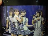 AKB48, SKE48, SDN48之2009年8月AKB104組閣祭演唱會在_日本東京武道館:1464991626.jpg