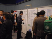 陳良弼台北國際會議中心IEEE/ACM ASP-DAC  2010 國際會議發表論文會場篇_0119:1036966379.jpg