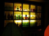 在某一間傳統台灣風餐廳用晚餐_巧遇AKB48神之七人 柏木由紀_20120225:1932745921.jpg