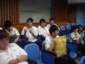 帶可愛的雄商學生校外參觀-樹德科技大學_20110601:1868613350.jpg